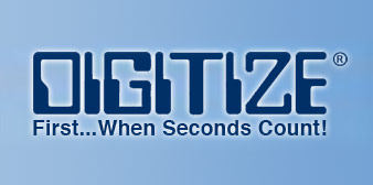 Digitize, Inc.