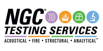 NGC Testing Services