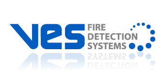 VES Fire Detection Systems