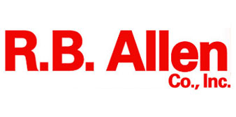 R. B. Allen Co., Inc.