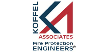 Koffel Associates Inc.