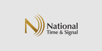 National Time & Signal Corporation
