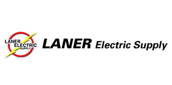 Laner Electric Supply