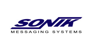 SONIK Messaging Systems Inc.