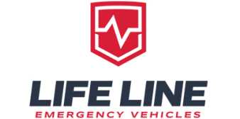 Life Line Emergency Vehicles