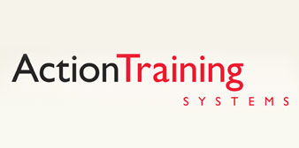 Action Training Systems Inc