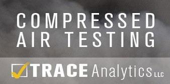 Trace Analytics, LLC