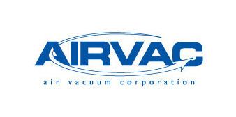 Air Vacuum Corp.