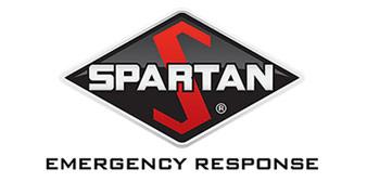 Spartan Emergency Response