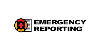 Emergency Reporting