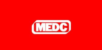 Cooper MEDC