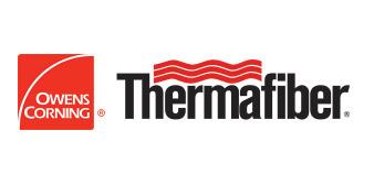 Thermafiber, Inc.