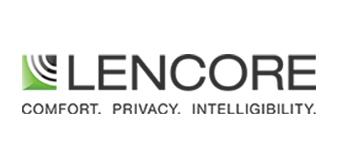 Lencore Sound Masking, Acoustics and Mass Notification