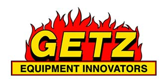 Getz Equipment Innovators