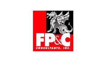 FP&C Consultants, Inc.