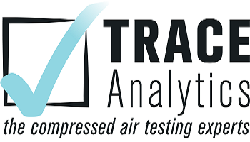 Breathing Air Testing, SCBA Air Testing, Compressor Testing, Compressed Air Testing