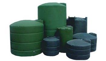 National Storage Tank, Inc.