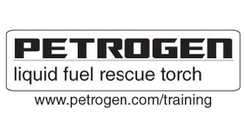 Petrogen, Liquid Fuel Cutting