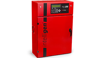 IntelliGen® Nitrogen Generator – Wall Mount