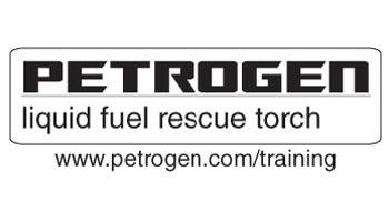 Petrogen, Liquid Fuel Cutting