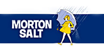 Morton Salt Co.