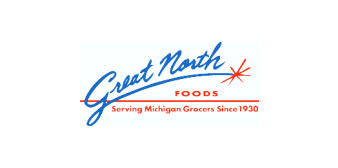 Great North Foods