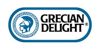 Grecian Delight Foods, Inc.