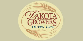 Dakota Growers Pasta Company
