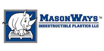 Masonways Indestructible Plastics LLC