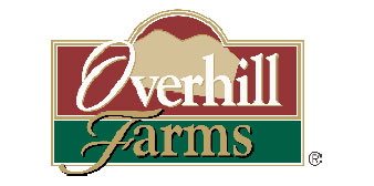 Overhill Farms Inc.