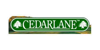 Cedarlane Natural Foods Inc.