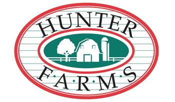 Hunter Farms Milk & Ice Cream Company