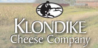 Klondike Cheese Co.