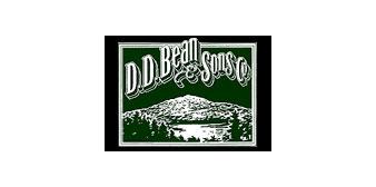 D. D. Bean & Sons Company