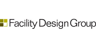 Facility Design Group