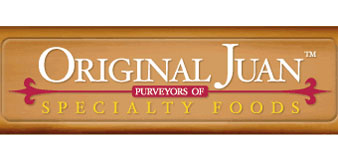 Original Juan Specialty Foods, Inc.