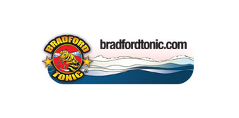 Bradford Tonic, Inc.
