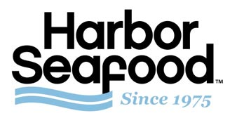 Harbor Seafood, Inc.