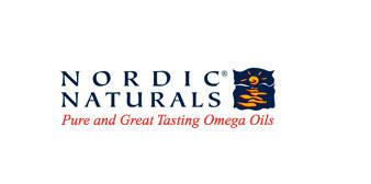 Nordic Naturals, Inc.