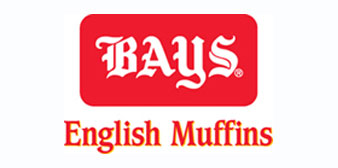Bays English Muffins