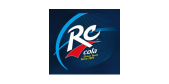 Royal Crown Cola International, a division of Cott Beverages