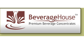 Beverage House, Inc.