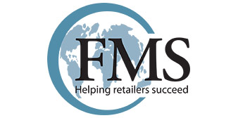 FMS Solutions Holdings LLC