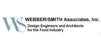 WEBBER/SMITH Associates, Inc.