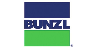 Bunzl Distribution, Inc.