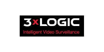 3xLOGIC, Inc.