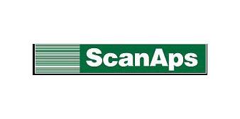 ScanAps