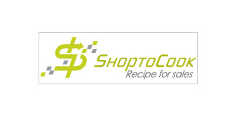 ShoptoCook, LLC