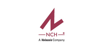 NCH Marketing Services, Inc.