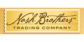 Nash Brothers Trading Company/Organic Foods Int.